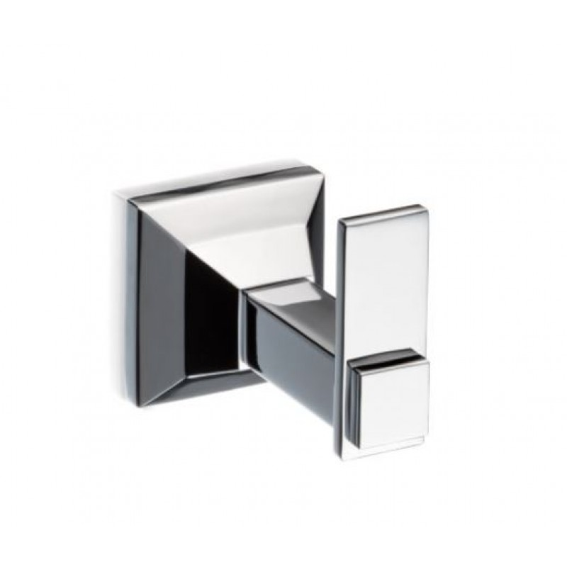 Toto Lloyd Robe Hook With Mounting Hardware