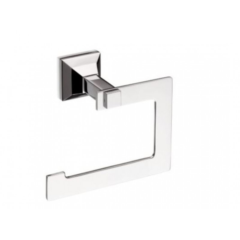 Toto Lloyd Toilet Paper Holder With Mounting Hardware
