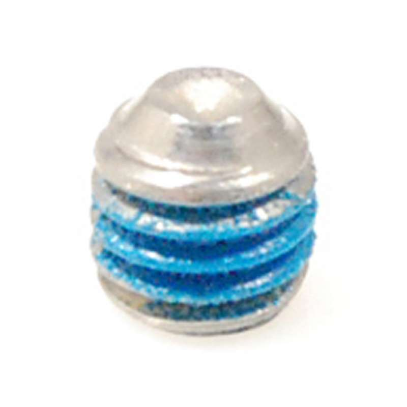 Toto Screw For Clayton, Nexus, And Lloyd Faucets