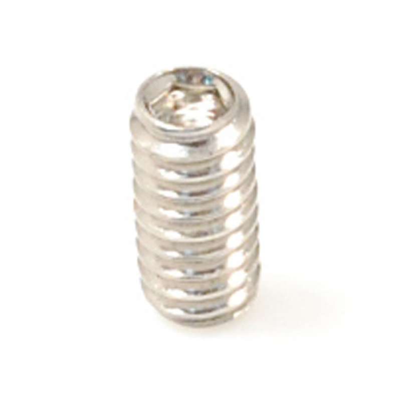 Toto Screw For Mercer, Clayton, And Nexus Faucets