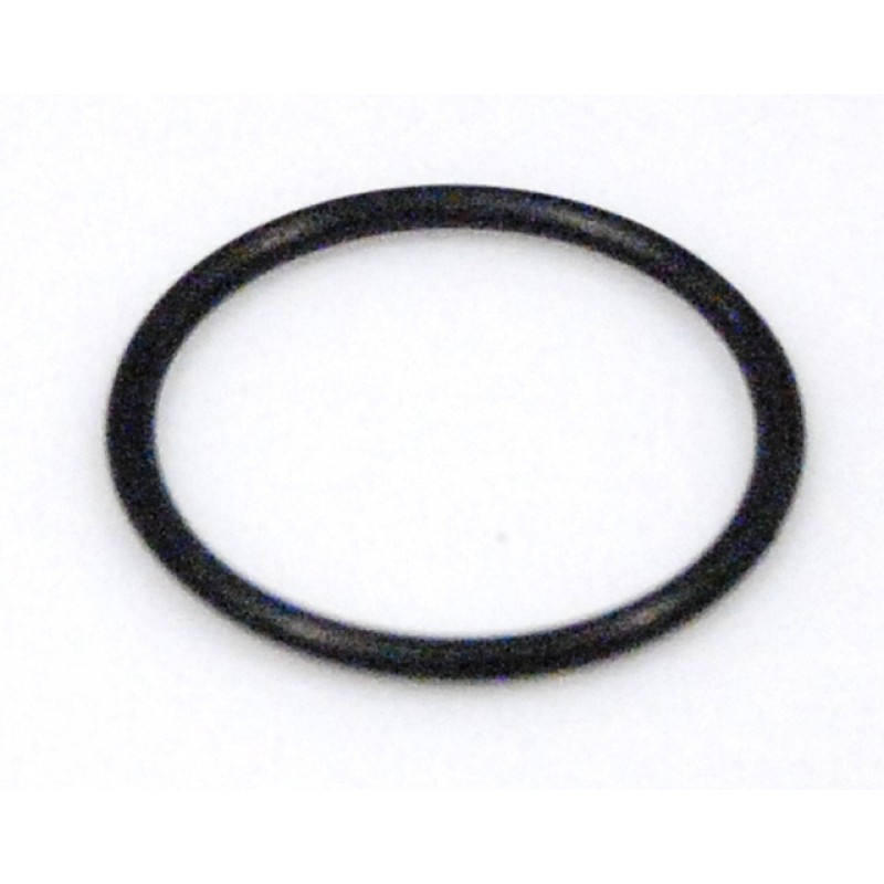 Toto O-Ring For Mercer And Nexus Faucets