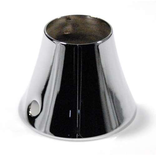 Toto Nexus Spout Base For Shower Faucets
