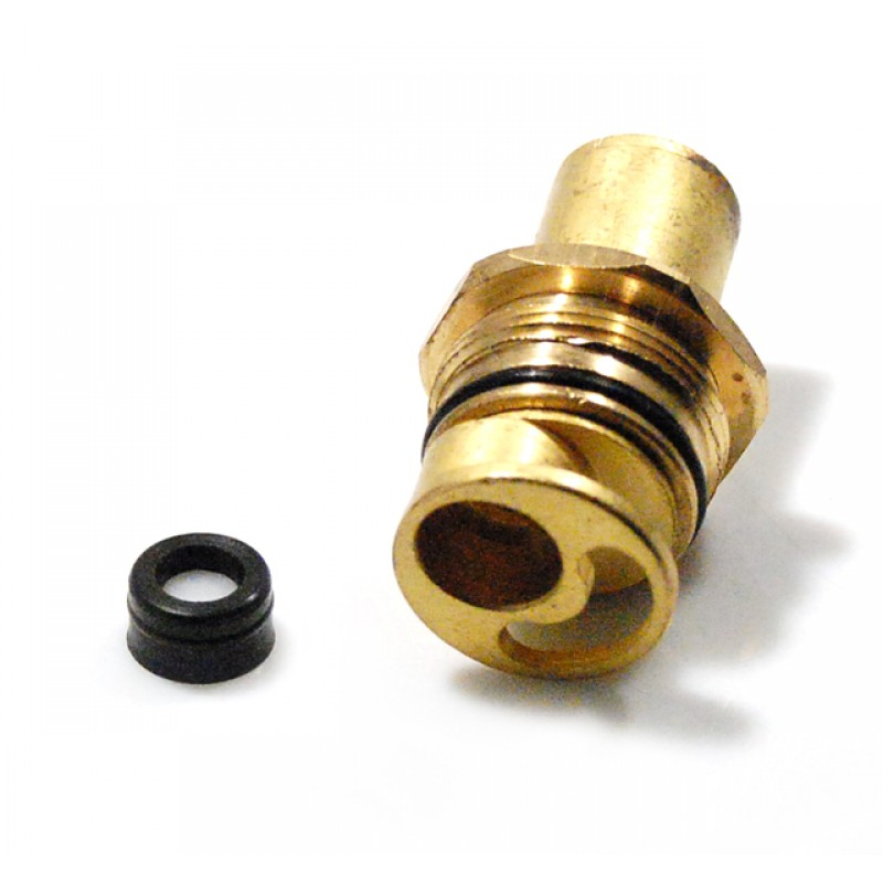 Toto Diverter For TSPV Faucets