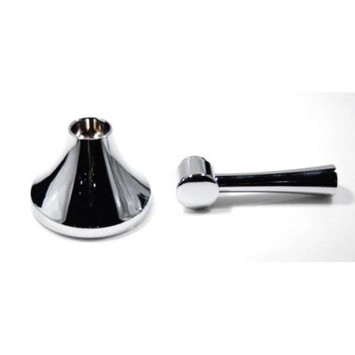 Toto Nexus Metal Handle Assembly For Shower Faucets