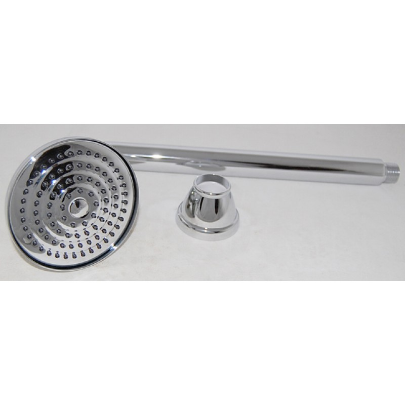 Toto Mercer Shower Head Assembly