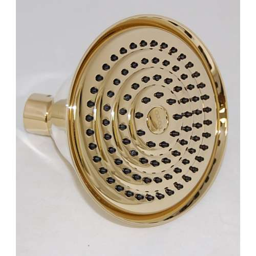 Toto Clayton Shower Head