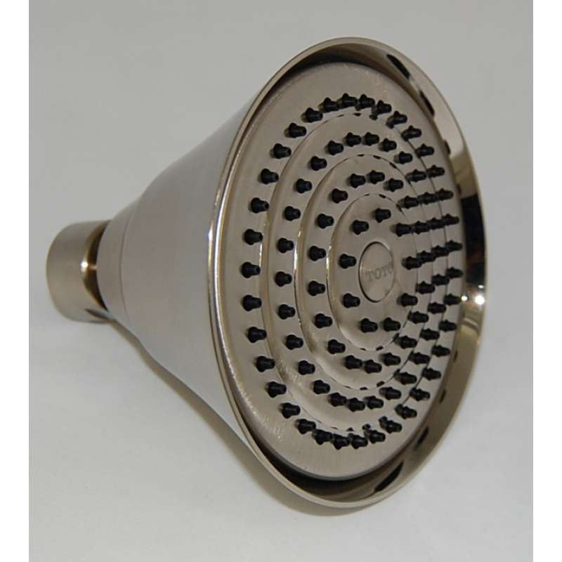 Toto Nexus Shower Head