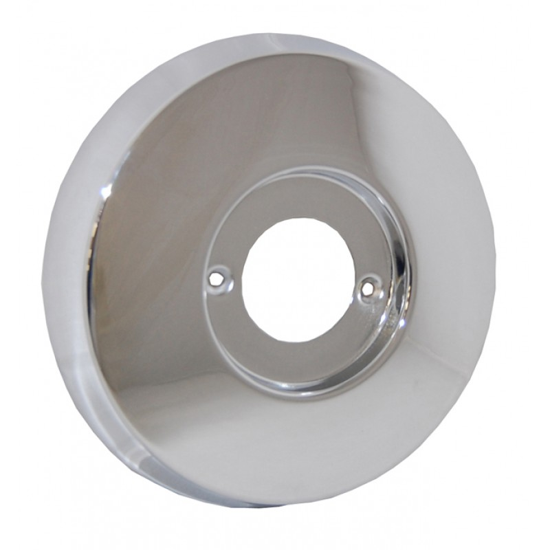 Toto Nexus Face Plate Without Diverter