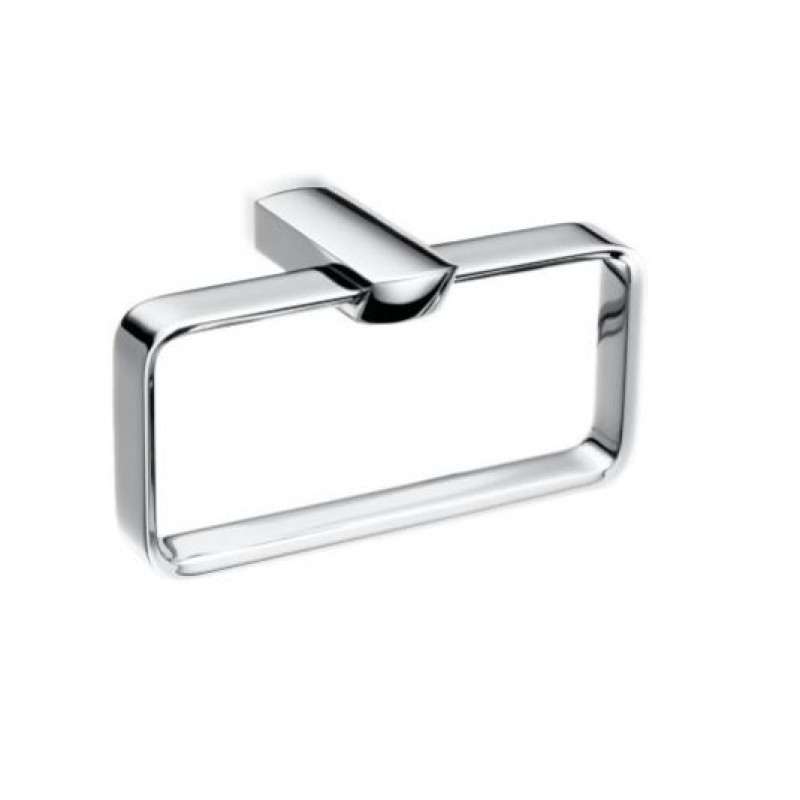 Toto Soiree Towel Ring