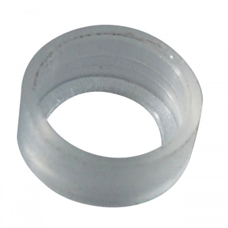 Toto Bushing For Clayton And Mercer Towel Rings
