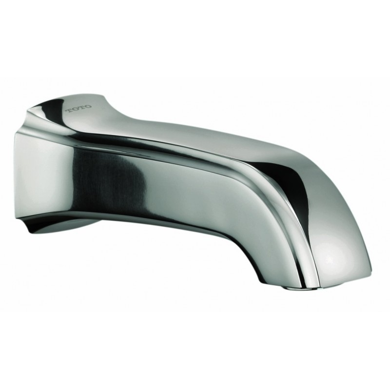 Toto Guinevere Wall Spout