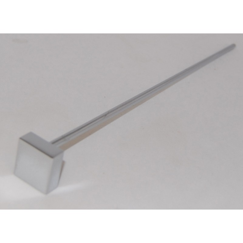 Toto Lloyd Lift Rod Assembly For Bathroom Faucets