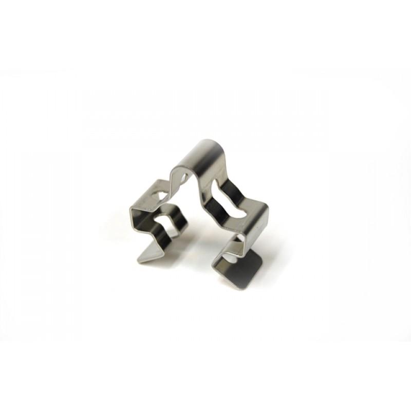 Toto Metal Clip For Model TH559EDV412