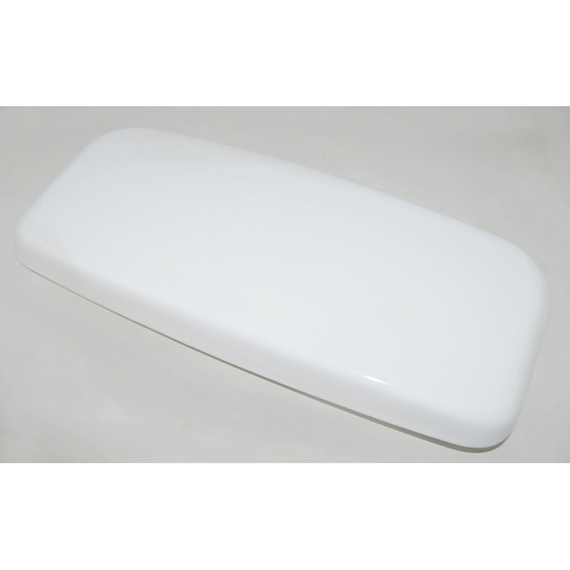 Toto Tank Lid For Toilet Models CST854SL, CST854SL, And CST853S