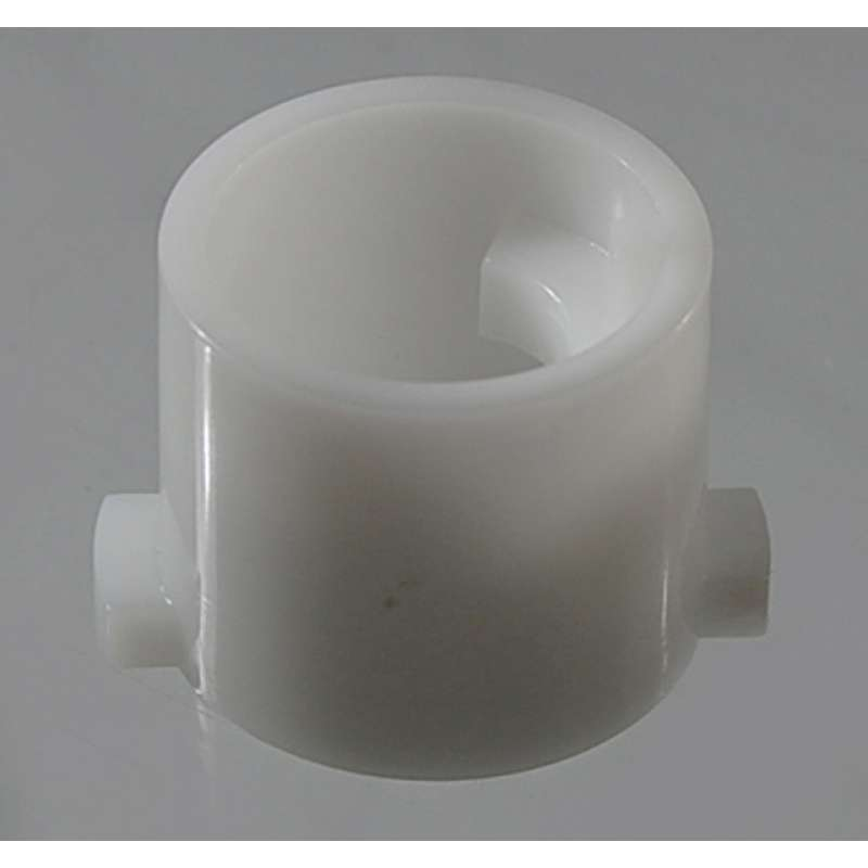 Toto Stopper For TSTD Faucets