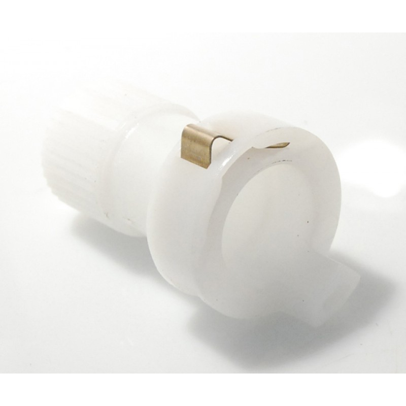Toto Stem Stopper For TSTA And TSTD Faucets