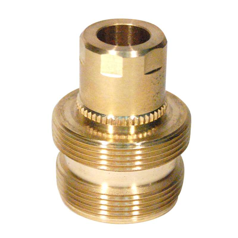 Toto Thermo Valve Retainer Nut For TSTA And TSTD