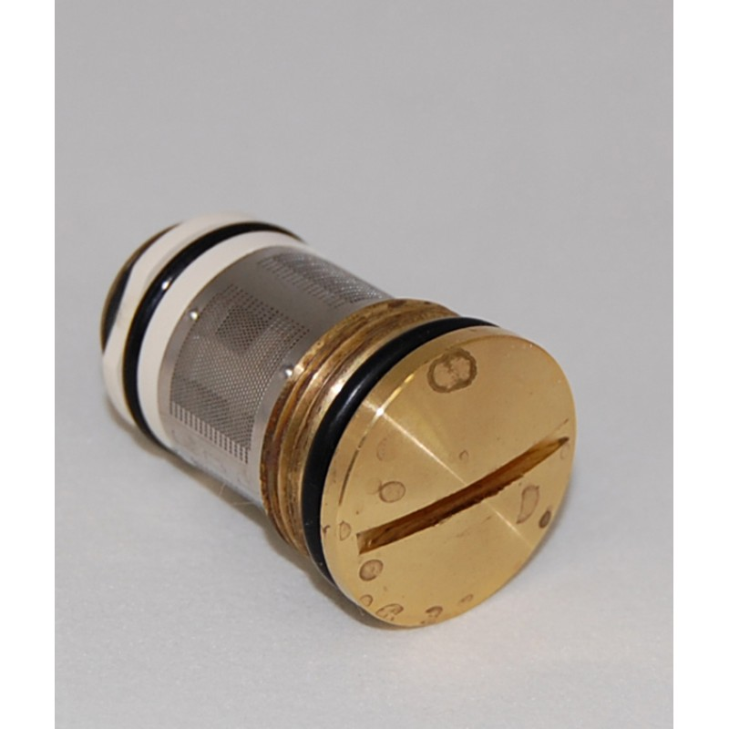 Toto Filter And Check Valve For TSTA And TSTD Faucets