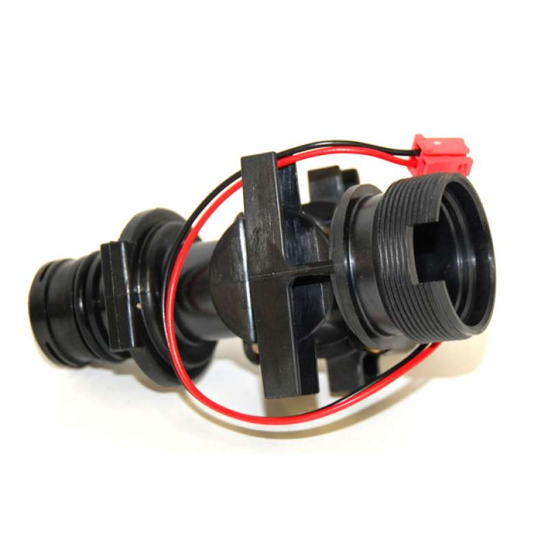Toto 0.5 GPM Valve Assembly Unit For Sensor Faucets