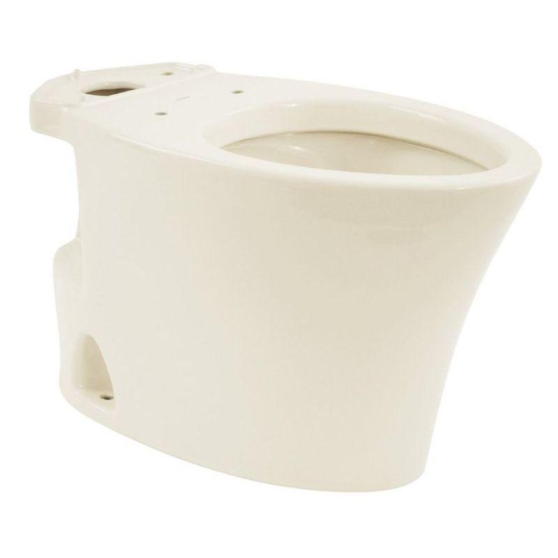 Toto EcoNexus 1.28 GPF Elongated Toilet Bowl