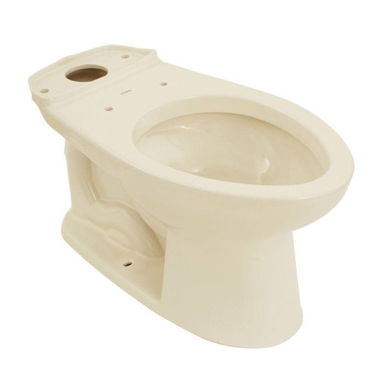 Toto Drake Elongated Toilet Bowl
