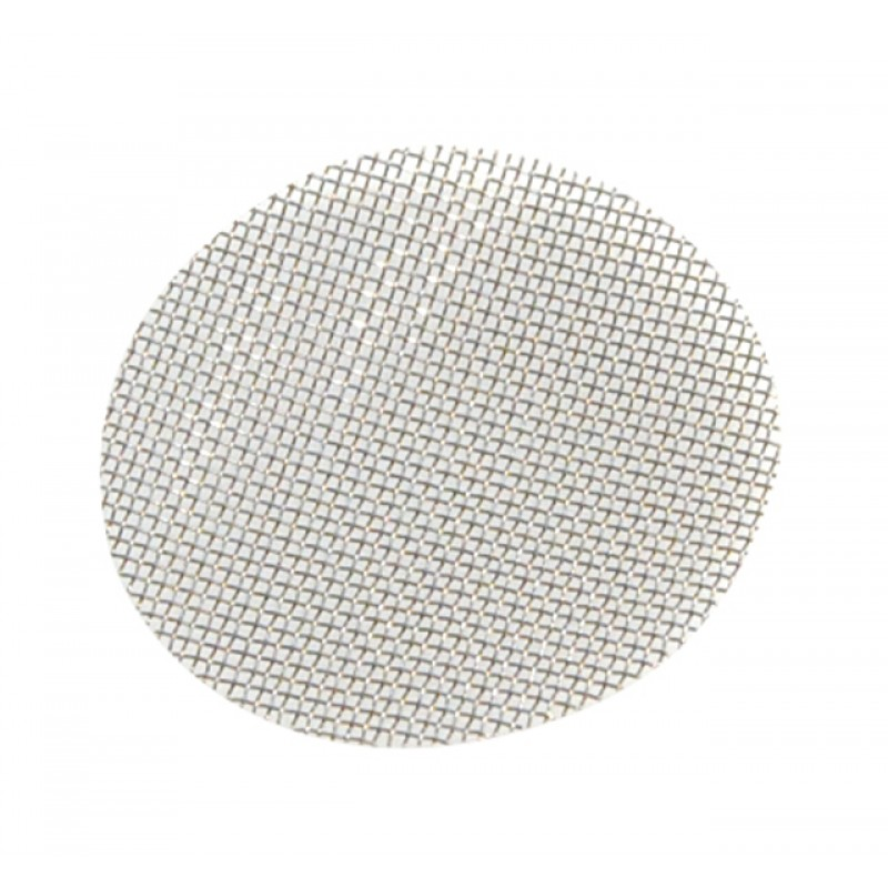 Toto Lloyd Strainer For Wall Mounted Faucets