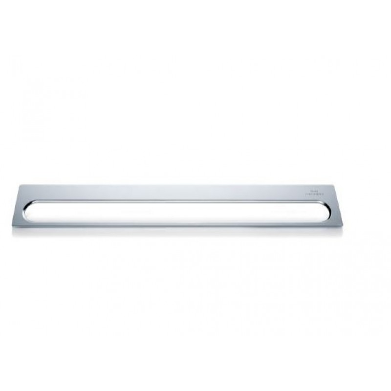 Toto Neorest Bath Towel Holder With Mounting Hardware