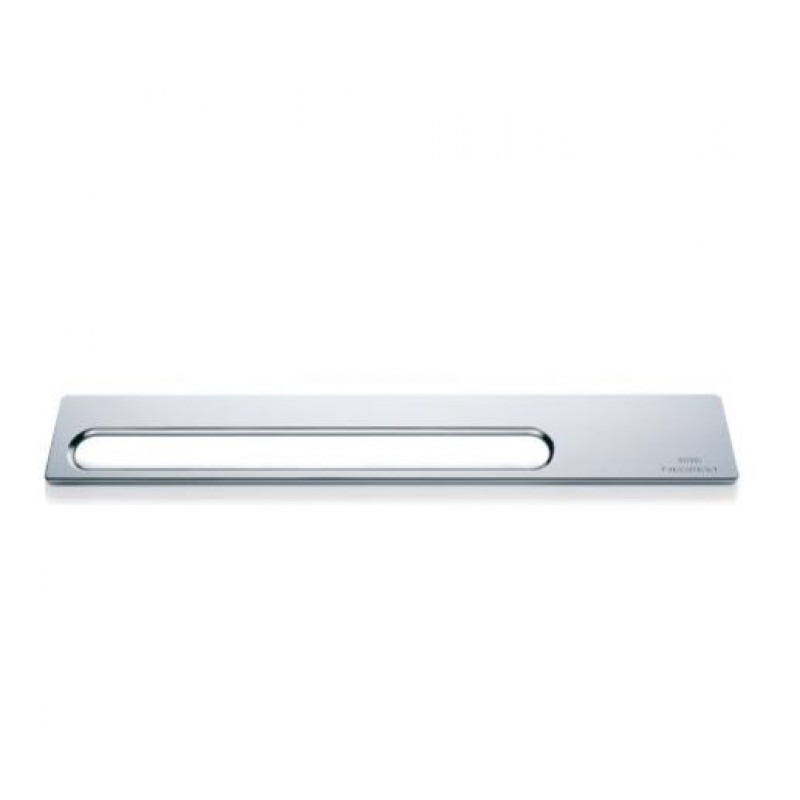 Toto Neorest Hand Towel Holder With Mounting Hardware