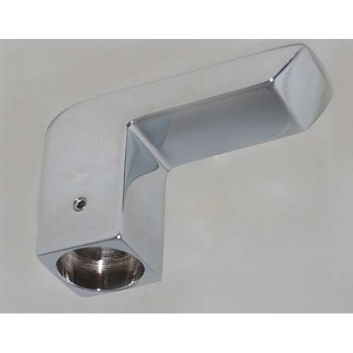 Toto Soiree Hot Lever Handle For Faucets