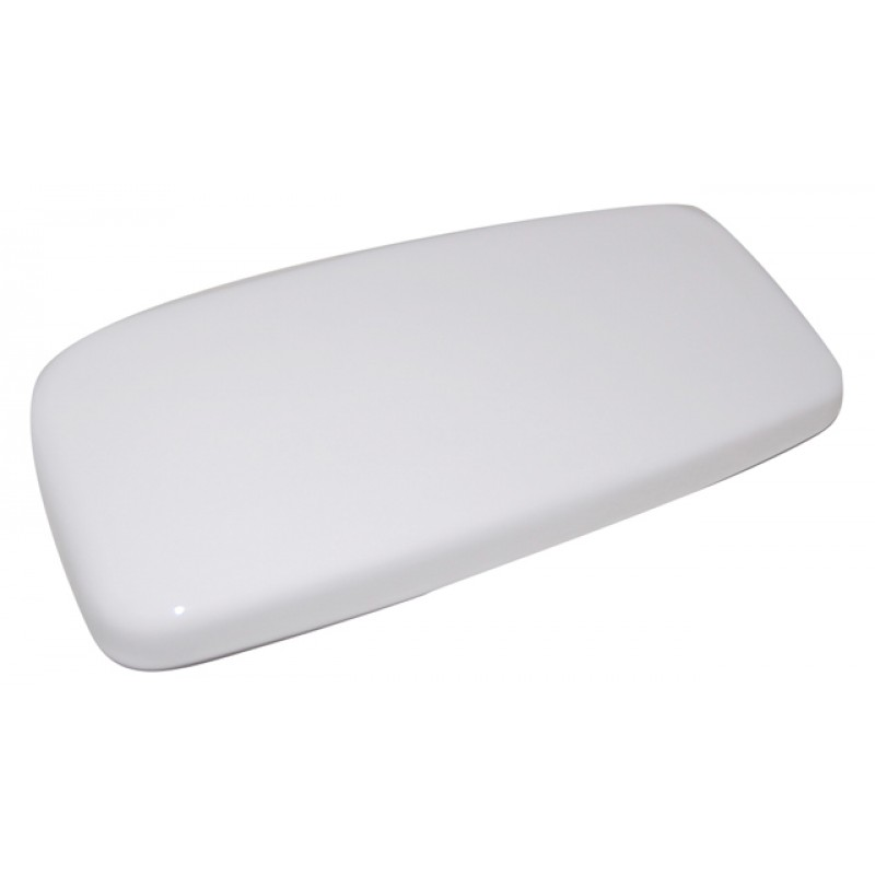 Toto Tank Lid For Toilet Models CST853E And CST854E