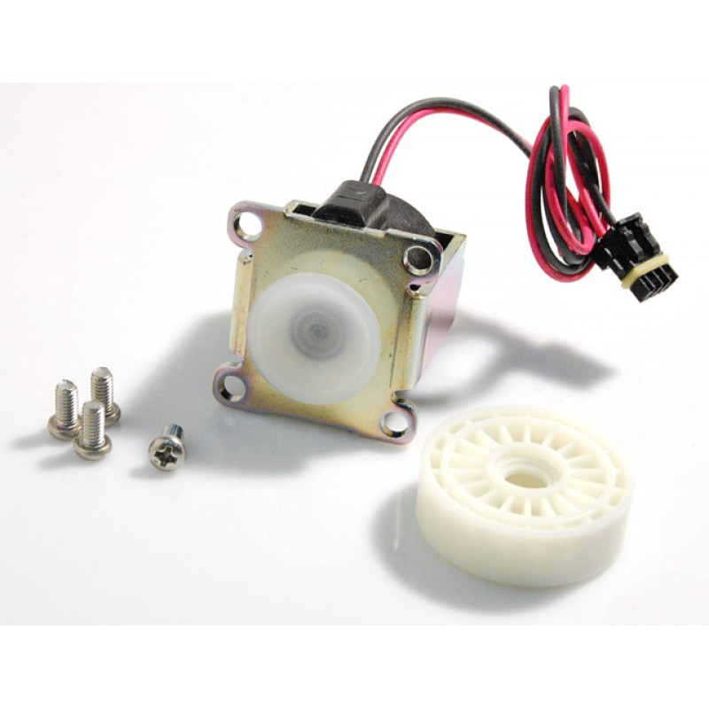 Toto Solenoid Lithium Battery For Toilet, Urinal, Sinks Flushometers And Sensor Faucets