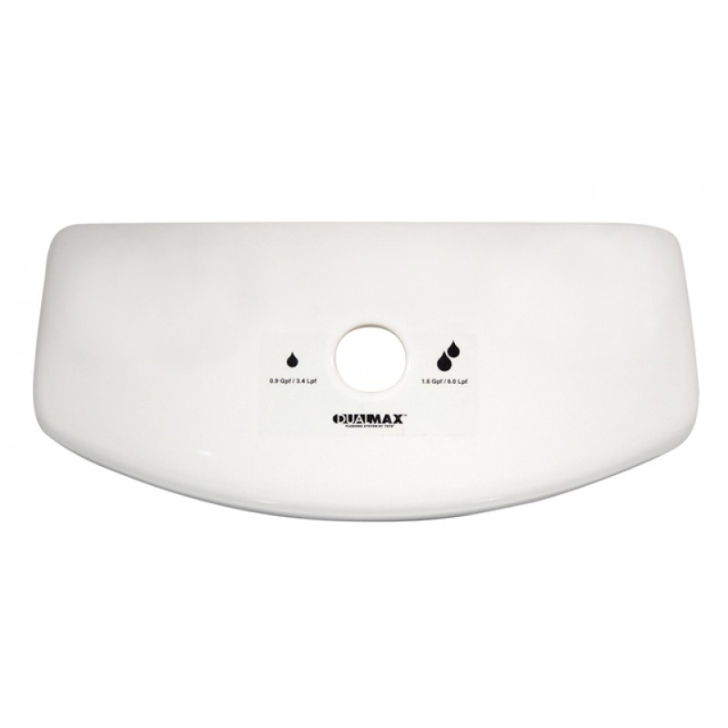 Toto Aqua II Tank Lid For Toilets