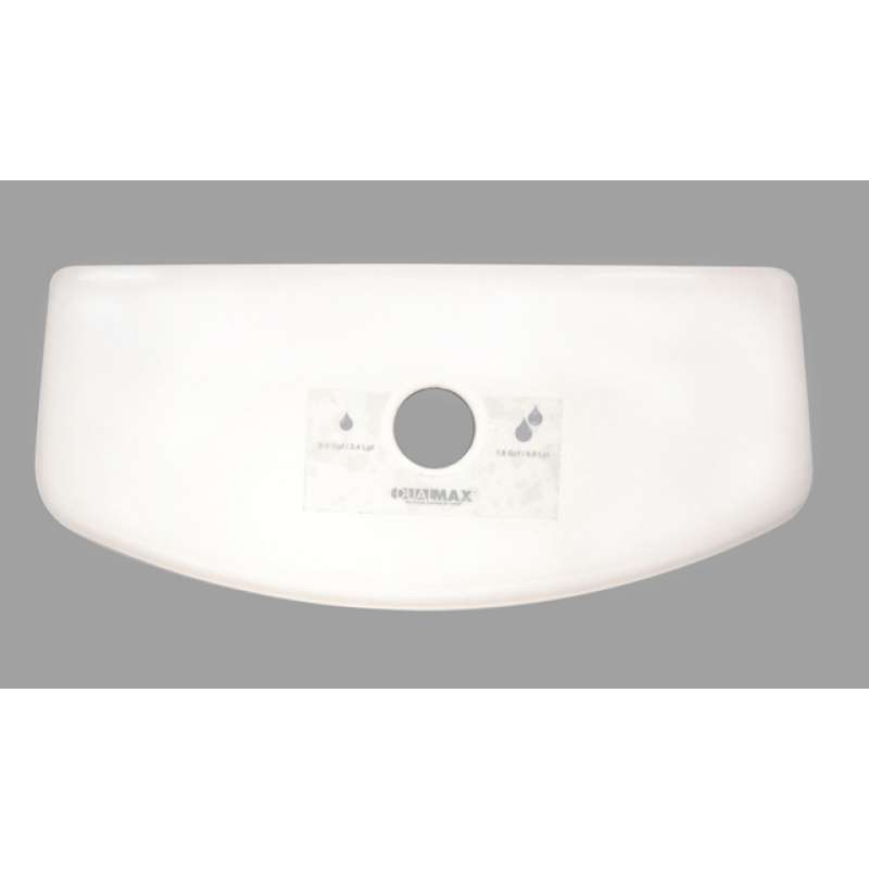 Toto Aqua II Tank Lid For Toilets