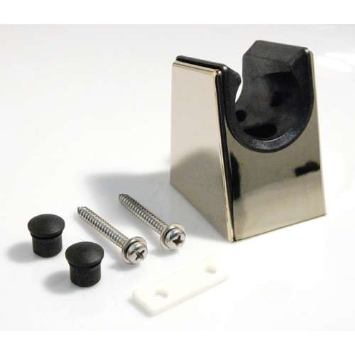 Toto Replacement Hand Shower Bracket