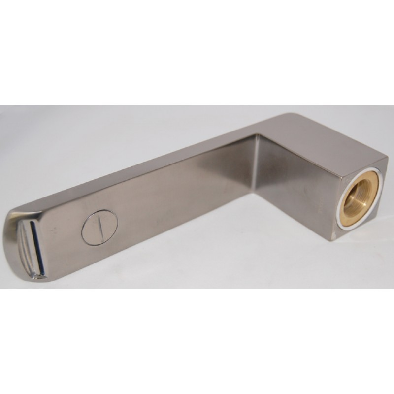 Toto Soiree Roman Bathtub Spout Assembly For Faucets