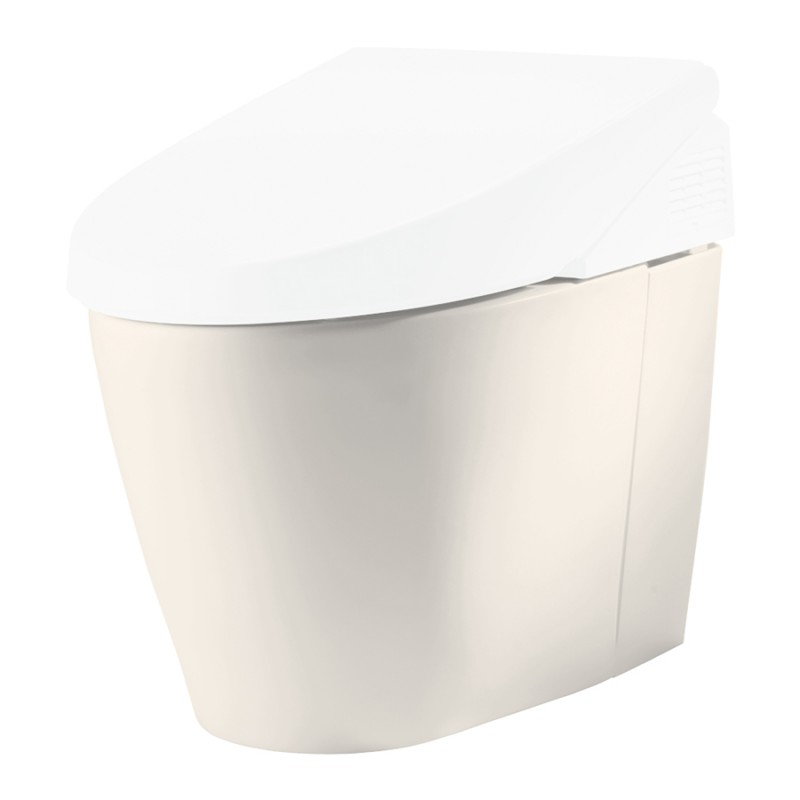 Toto Neorest 550 Elongated Toilet Bowl