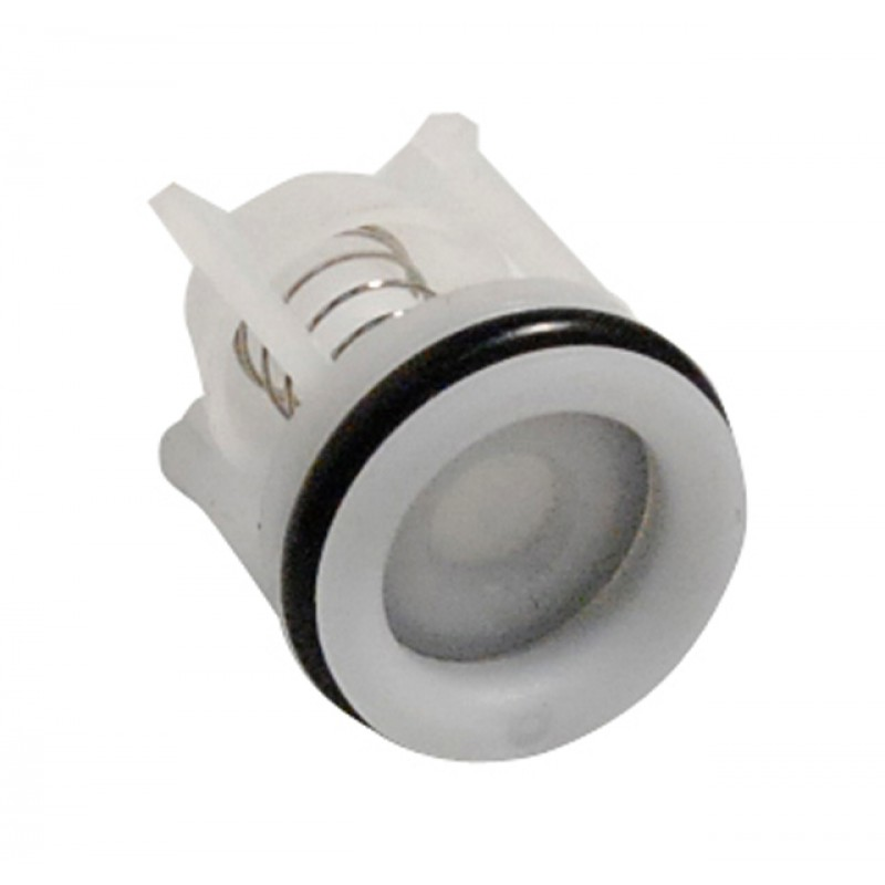 Toto Check Valve For Residential Handheld Shower