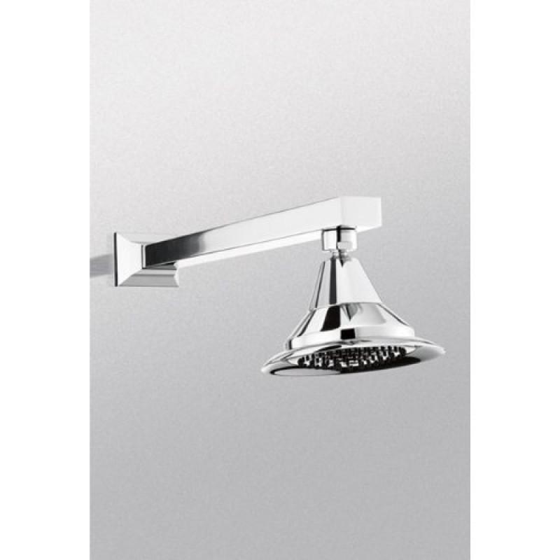 Toto Lloyd High Efficiency Single Function Shower Head