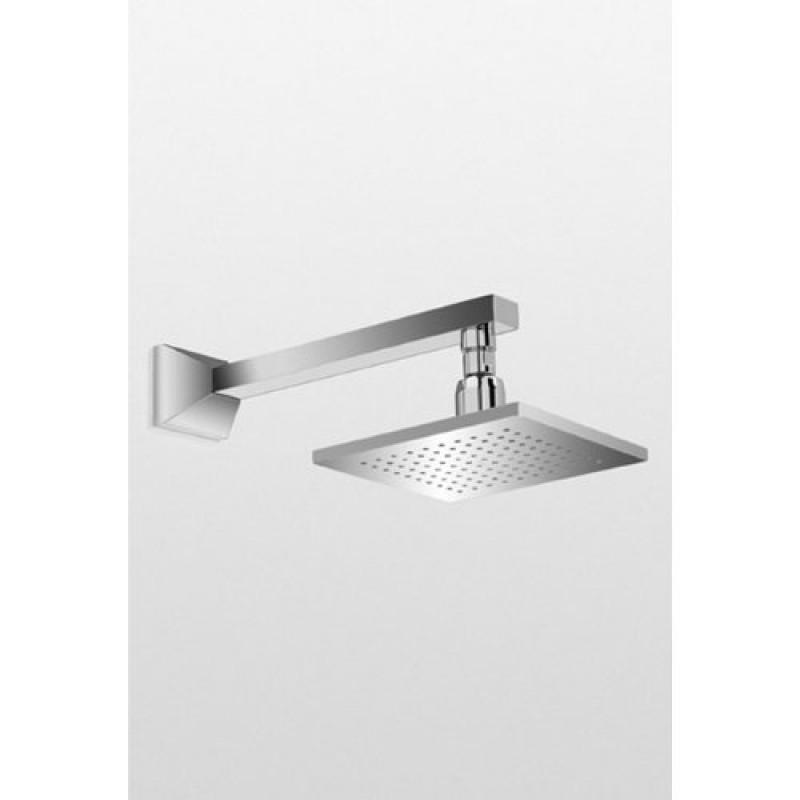 Toto Lloyd High Efficiency 1.75 GPM 8-in Rain Shower Head
