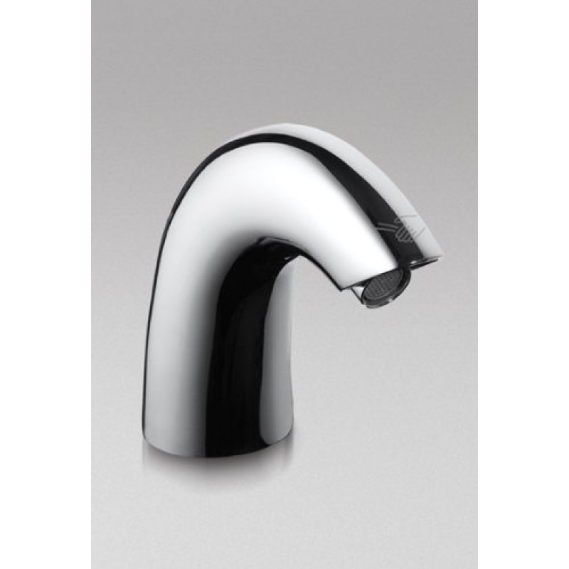 Toto EcoPower Standard Faucet With 10 Second Discharge