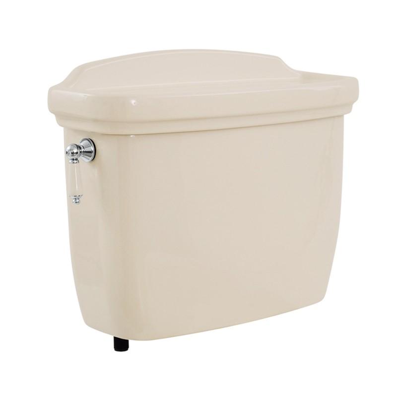 Toto Dartmouth Toilet Tank