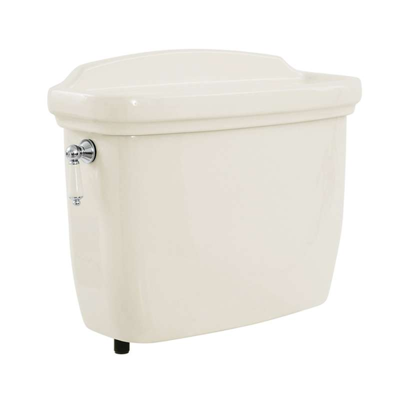 Toto Dartmouth Toilet Tank