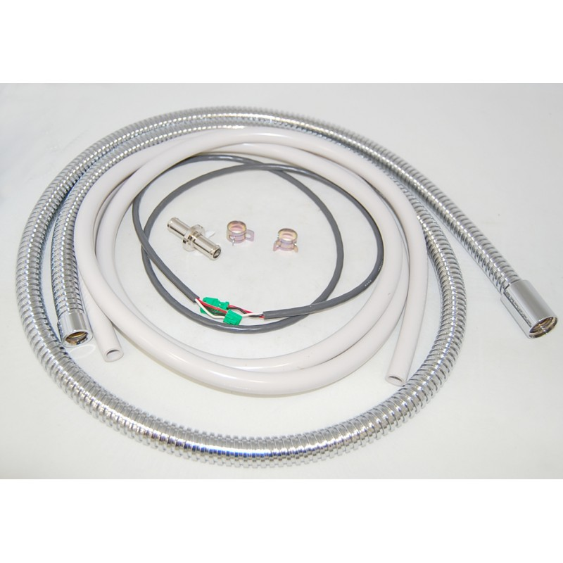 Toto Extended Connection Kit