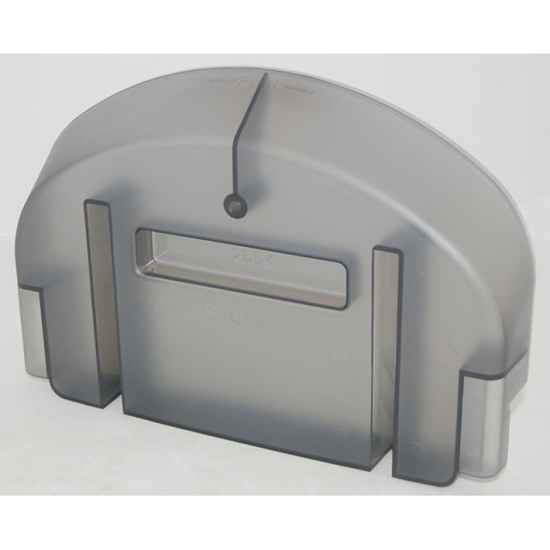 Toto PP Plastic Water Tray For Hand Dryer Model HDR100#GY