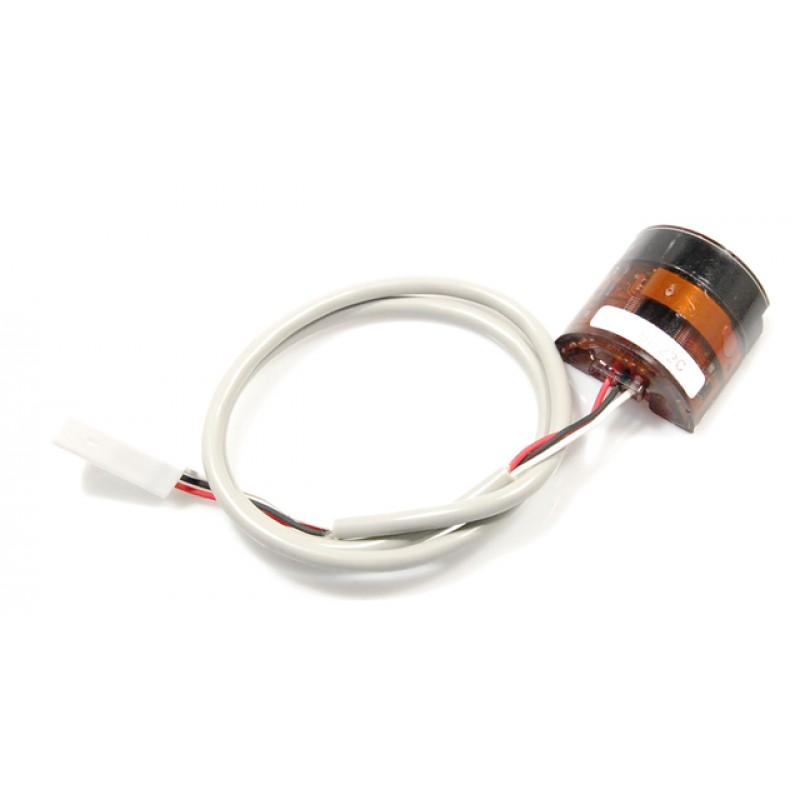 Toto Sensor For Soap Dispenser