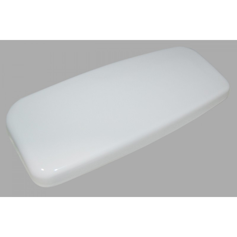 Toto Aquia Tank Lid For Toilets