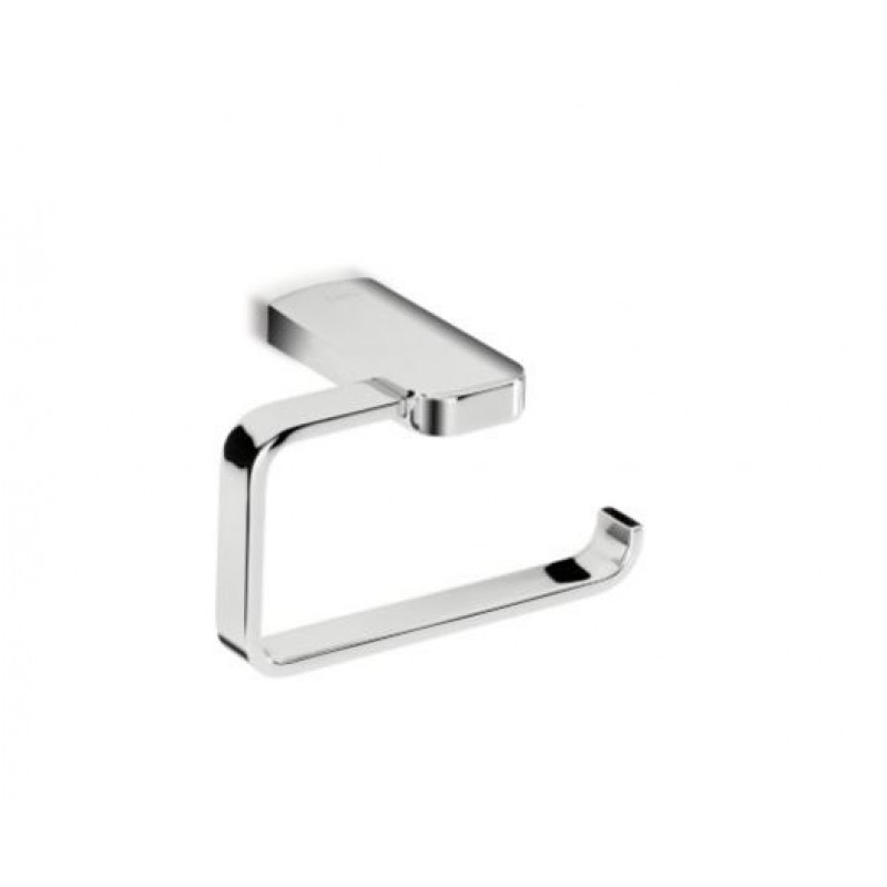 Toto Upton Toilet Paper Holder With Mounting Hardware
