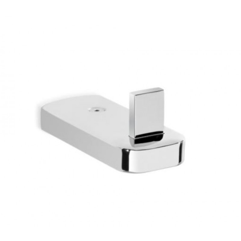 Toto Upton Robe Hook With Mounting Hardware
