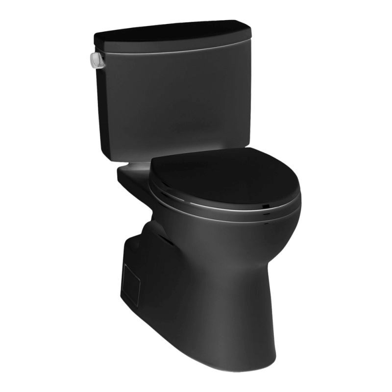 Toto Vespin 1.2 GPF 2-Piece Elongated Toilet