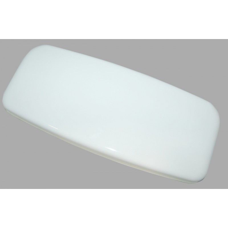Toto Promenade Tank Lid For Toilet Tak Model ST424E